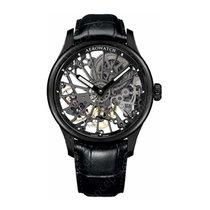 Aerowatch Renaissance 50981-NO17 new