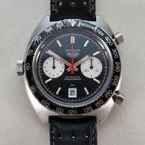 豪雅 1163 1970 二手