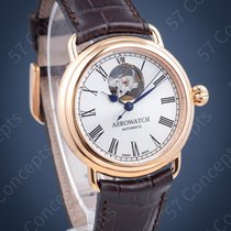 Aerowatch 1942 68900-RO03 ny