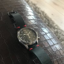 Seiko Steel 42mm Automatic SRQ21J pre-owned South Africa, Jhb