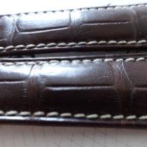 Breguet Sehr gut 19mm Schweiz, chene-bourg/genève