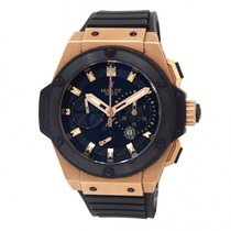 Hublot King Power 709.OM.1780.RX 2010 pre-owned
