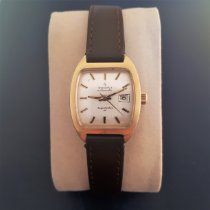 Zenith Gold/Steel 32mm Automatic SC 6786-1 pre-owned South Africa, Johannesburg