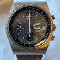 Omega Speedmaster 176.0016 1975 pre-owned
