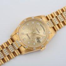 Rolex Day-Date 18308 1989 new