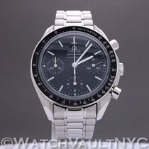 Omega 3539.50 Acero 2010 Speedmaster Reduced 39mm usados