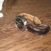 Louis Vuitton 40mm Automatisch q11211 tweedehands
