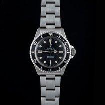 Rolex Submariner 1972 occasion