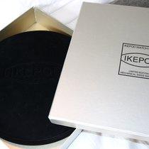Ikepod 44mm Automatisch Co sc 939 tweedehands Nederland, almere