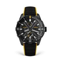 Ulysse Nardin Marine 1183-170LE/92-CAP 2020 новые