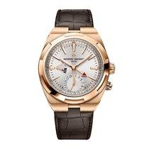 Vacheron Constantin Overseas 7900V/000R-B336 2020 new
