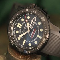 Bremont Supermarine United Kingdom, Fareham