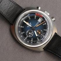 Tissot Tissot Navigator Yachting Chronograph 1974 nov