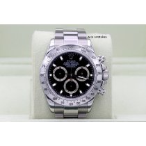 Rolex Daytona Black United States of America, Georgia, ATLANTA