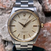 Rolex Oyster Perpetual 6565 1976 usados