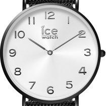 Ice Watch Steel IC012699 new