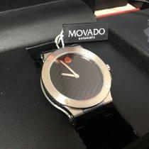 Movado SE Extreme Or/Acier 44mm
