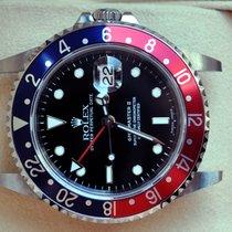 Rolex GMT-Master II 16710T 2005 gebraucht