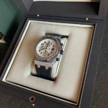 Audemars Piguet Royal Oak Offshore Chronograph 26170ST.OO.D091CR.01 2010 occasion
