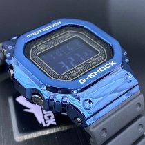 Casio gmw-b5000g-2cr nov