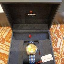 Tudor Glamour Date-Day 56003 2020 neu