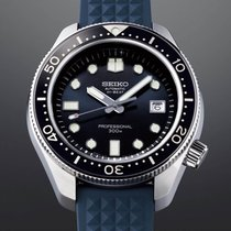 Seiko SBEX011 2020 nouveau