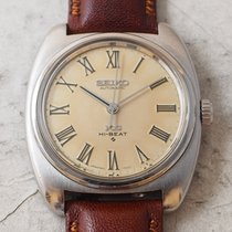 Seiko King 5621-7000 1971 pre-owned