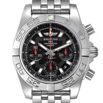 Breitling AB0141 2012 occasion