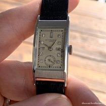 Patek Philippe Vintage 425 2010 pre-owned