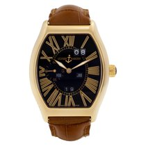 Ulysse Nardin 38mm Automatic 336-48 pre-owned United States of America, Florida, Surfside