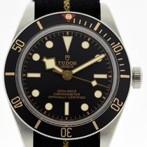 Tudor Black Bay Fifty-Eight 79030N neu