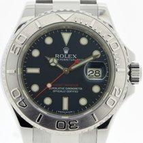 Rolex Yacht-Master 2012 gebraucht