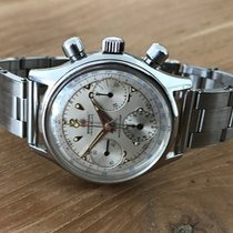 Wakmann Steel 35mm Manual winding pre-owned
