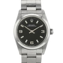 Rolex Oyster Perpetual 31 77080 2005 occasion