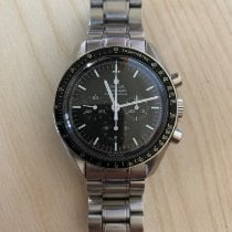 Omega Speedmaster Professional Moonwatch 3570.50.00 2008 pre-owned