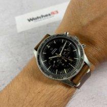 Omega Speedmaster Professional Moonwatch ST 105.003 - 65 1967 usados
