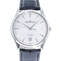 Jaeger-LeCoultre Master Ultra Thin Q1238420 2010 pre-owned
