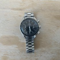 Omega Speedmaster Reduced 175.0032 1991 occasion
