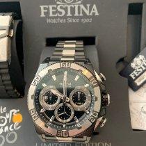 Festina F16660/1 2013 nov