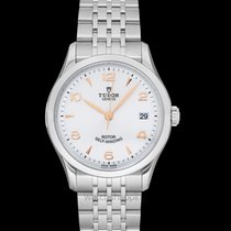Tudor 1926 91450-0001 New Steel 36mm Automatic United States of America, California, Burlingame