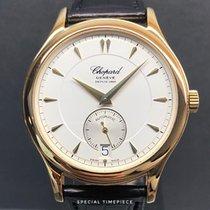 Chopard L.U.C 16/1860 occasion