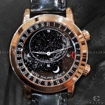 Patek Philippe Celestial 6102R-001 New Rose gold 44mm Automatic Australia, Melbourne