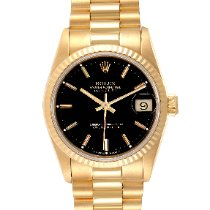 Rolex Lady-Datejust 68278 1994 pre-owned