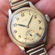Longines 4748 1941 usato