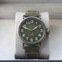 Zenith Pilot Type 20 Extra Special 11.1943.679/63.C800 2018 nouveau