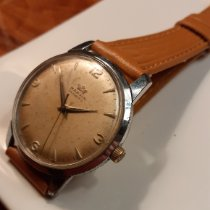 Marvin 35mm Manual winding pre-owned