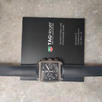 TAG Heuer Steel 38mm Automatic CW2111.FC6171 new India, Bahadurgarh