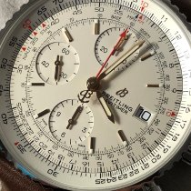 Breitling Navitimer Heritage A13324121G1X1 2020 nuevo