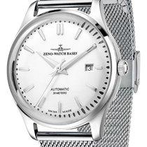 Zeno-Watch Basel Automático 4942-2824 nuevo