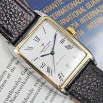 Girard Perregaux Richeville 2510 1993 occasion